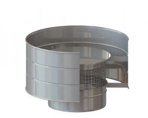 vilpro-150-200-mm.1