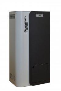 termoboiler-31