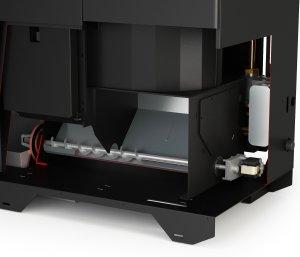 termoboiler-maxi-47