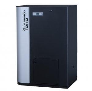 termoboiler-mini-12-15-18