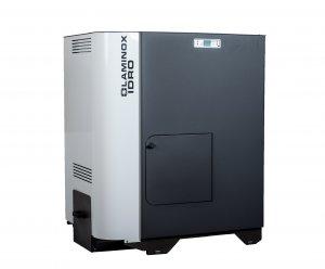 termoboiler-omnia-compact-27