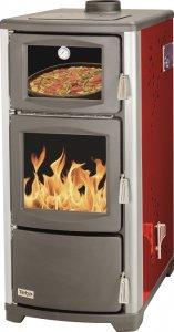 terra-t-29-ovenhoutkachel-met-oven