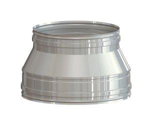 bovenaansluitstuk-100-150-mm