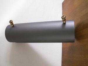 rookgaswisselaar-150-500