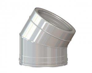bocht-30-graden-150-200-mm