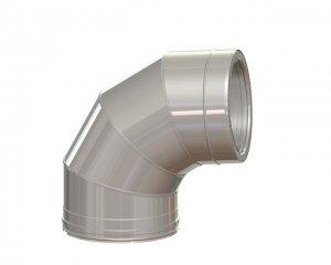 bocht-90-graden-150-200-mm