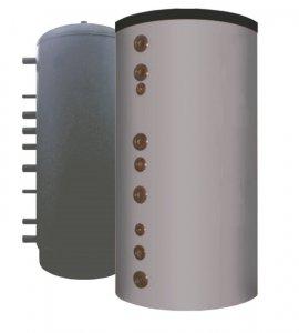 buffertank-300-2000-liter-1-coil
