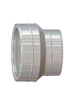 onderaansluitstuk-150-200-mm