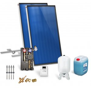 pakket-2xbasicx-2-0met-200-boiler
