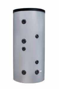 tapwaterboiler-met-2-wisselaars